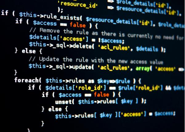 Nên chọn ngôn ngữ nào để học lập trình?