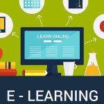 Ưu và nhược điểm của việc học trực tuyến