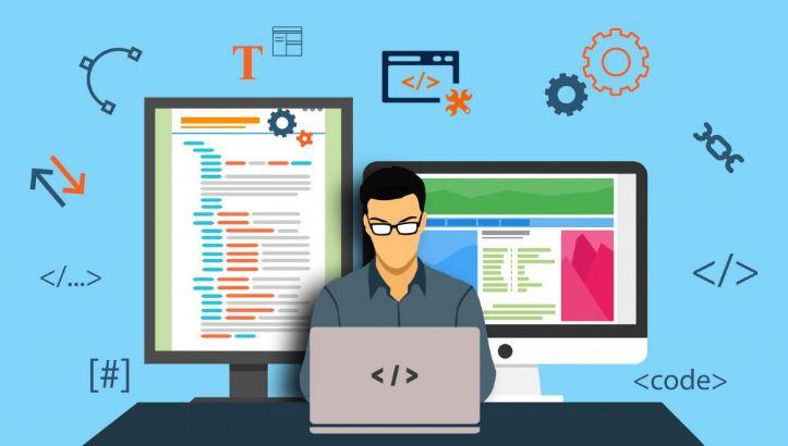 Đào tạo lập trình website cơ bản và nâng cao tại Hà Nội