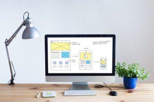 Tăng cơ hội việc làm với lập trình website