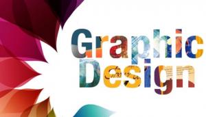 Khóa học thiết kế đồ họa