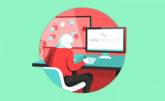 Cam kết của Giasutaihanoi về khóa học lập trình website