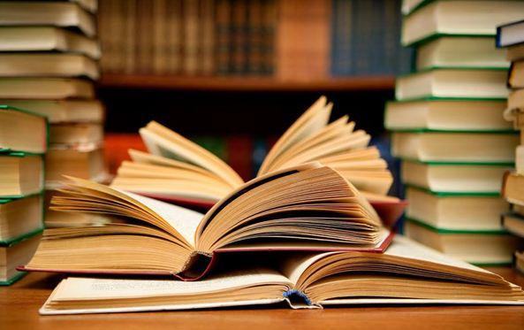 Chia sẻ kinh nghiệm làm luận văn tốt nghiệp