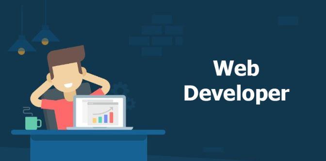 Kinh nghiệm tự học lập trình website tại nhà