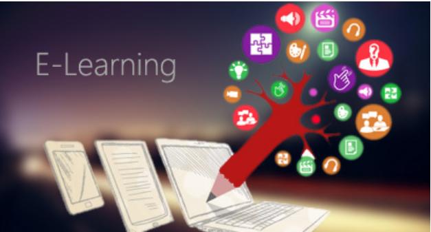 Eleaning là gì? Tổng quan về hình thức giáo dục trực tuyến Eleaning