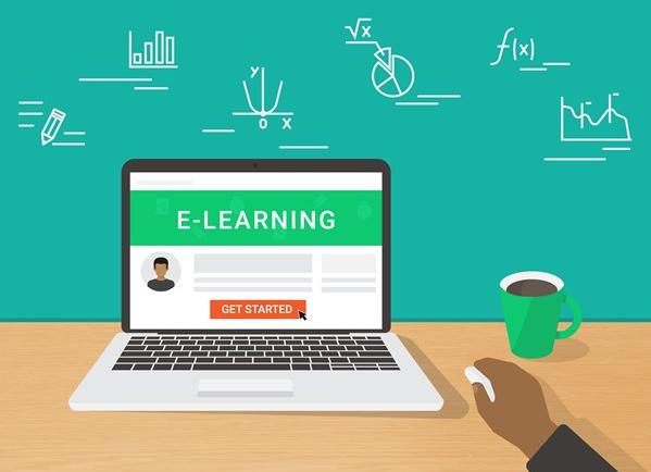 Những phương pháp học trực tuyến hiệu quả không phải ai cũng biết