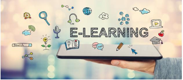 e-learning tại Việt Nam
