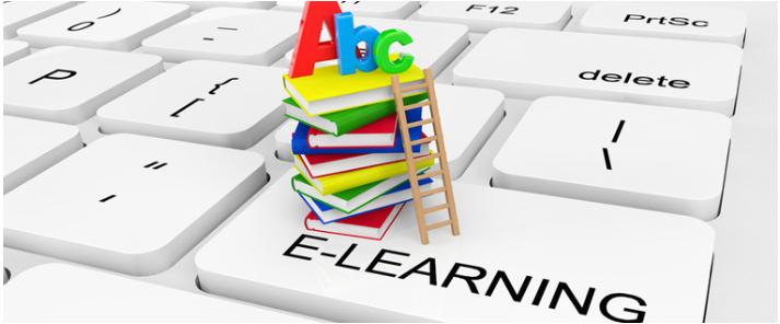 Một số ưu điểm của E-learning.