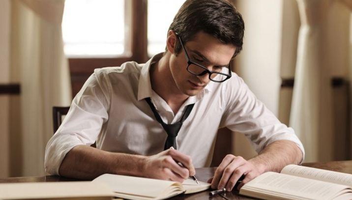 Chia sẻ cách viết essay thuyết phục để xin học bổng du học nước ngoài