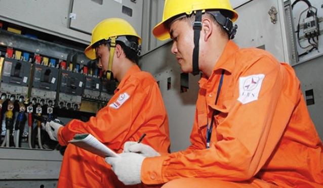 Khóa học huấn luyện an toàn khi sử dụng thiết bị áp lực