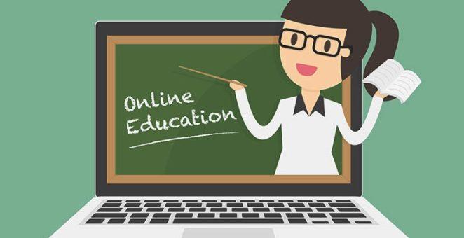 Top 7 phần mềm quản lý lớp học, học sinh – học viên các trung tâm