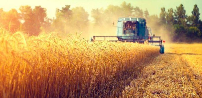 Tìm hiểu về du học ngành nông nghiệp
