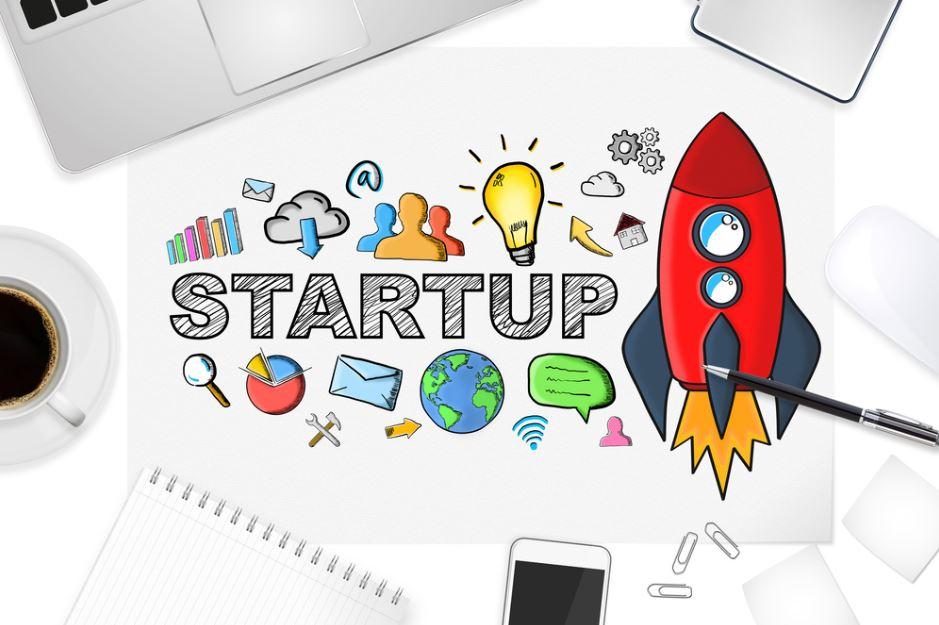Kinh doanh – Khởi nghiệp – Startup