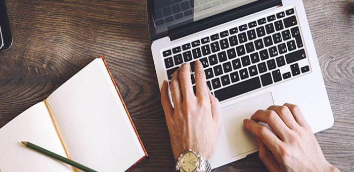 Top những khóa học online được mua nhiều nhất
