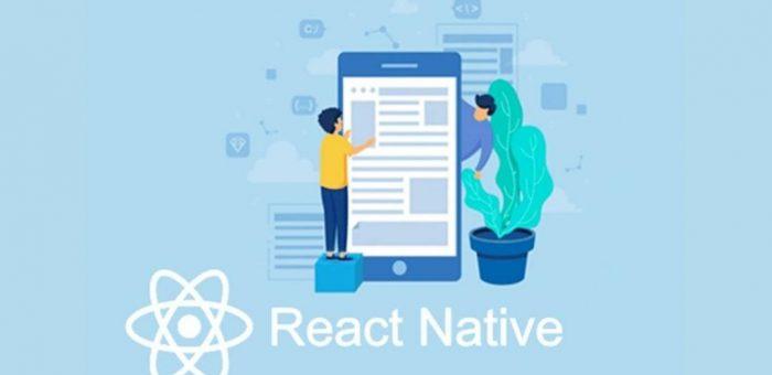Những điều cần biết nếu muốn tự học React Native cơ bản