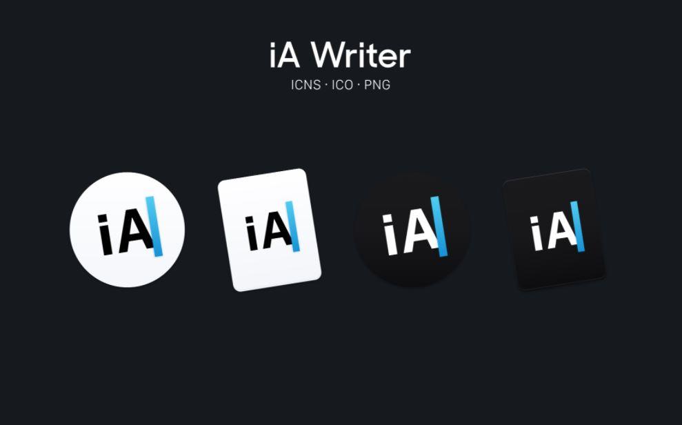 Phần mềm giáo dục iA Writer
