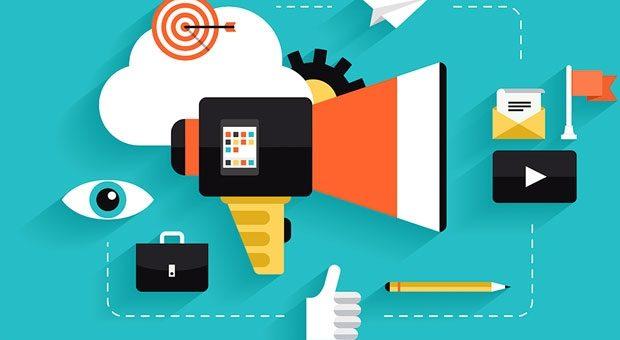 Chiến lược PR và Marketing hiệu quả cho trung tâm ngoại ngữ