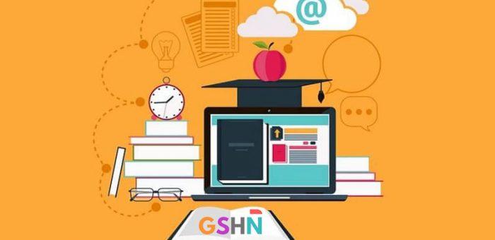 Top 8 phần mềm quản lý giáo dục – trường học