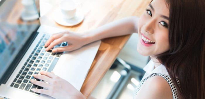 Top 5 website học trực tuyến tốt nhất hiện nay