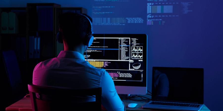 Thành thạo các kỹ năng viết mã