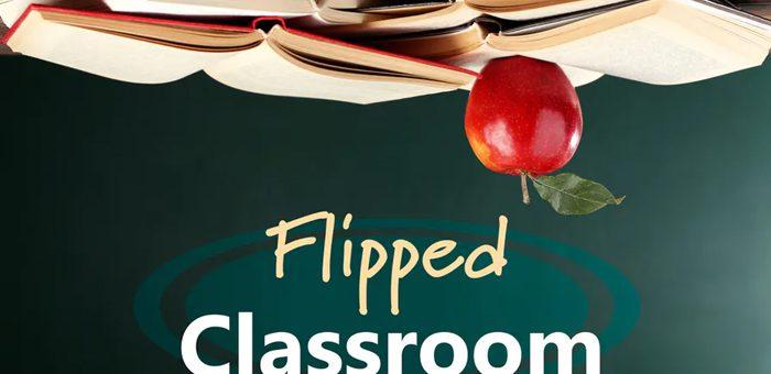 Flipped classroom là gì? Ưu nhược điểm của mô hình lớp học đảo ngược