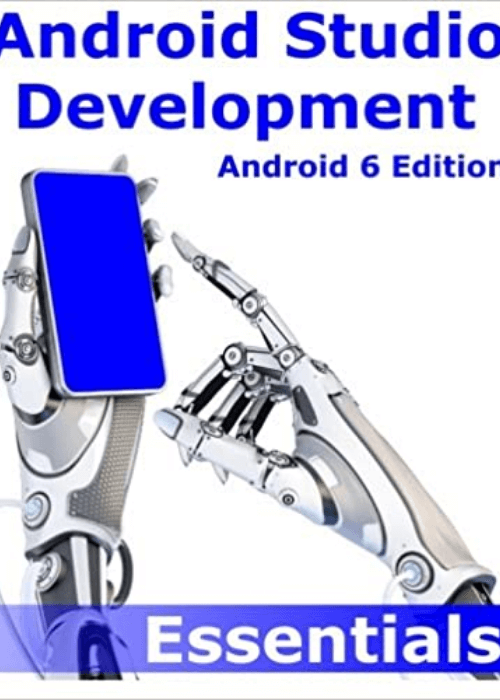 android studio development