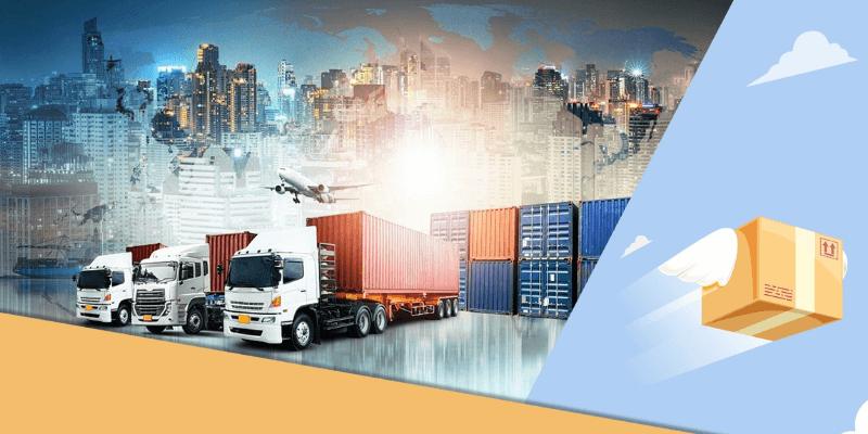 cơ hội việc làm ngành xuất nhập khẩu