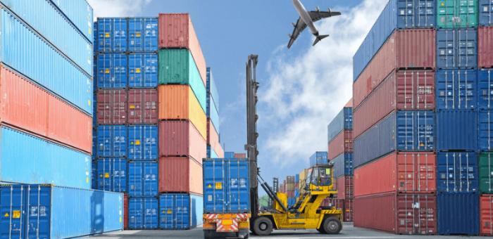 Các cơ hội việc làm cho sinh việc học ngành xuất nhập khẩu