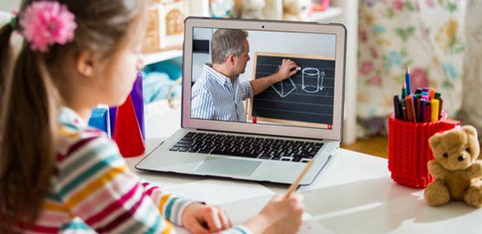 Top 7 phần mềm học trực tuyến miễn phí tốt nhất hiện nay